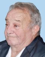 Alfred Tramontano
