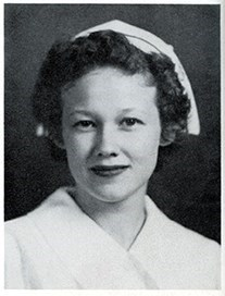 Roberta Joan  Marmor