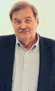 "Gerald ""Jerry"" Bruno  Gerardi"