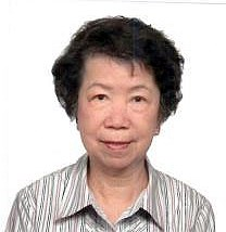 Suet Ying  Tam