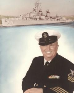 John Herbert  Shattuck Jr.