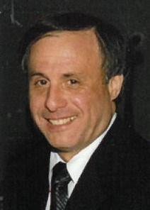 Dr. James R.  Swartz