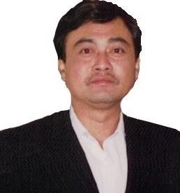 Thanh Huu  NGUYEN