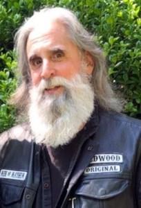 Anthony  Pagnani