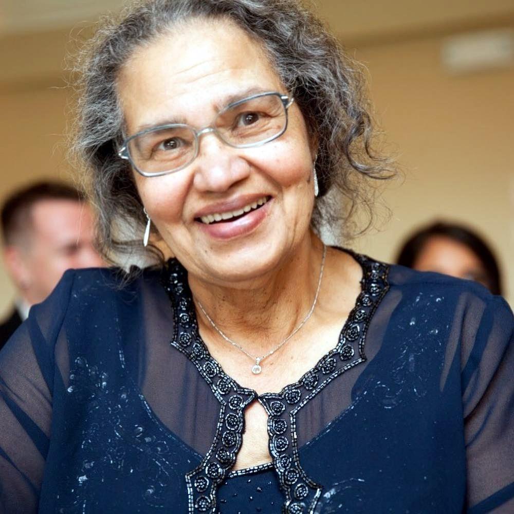 Shirley  Douglass Miller
