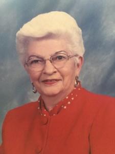 Ann Lajuan  Ainsworth