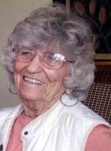 Virginia R.  Bunsold