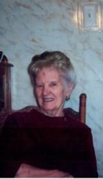 Muriel Kramarz