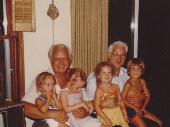 George R  Bright Obituary - Clinton Township, MI