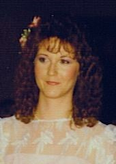Mary Buckley  Buhler