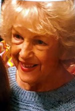Margaret Congalton