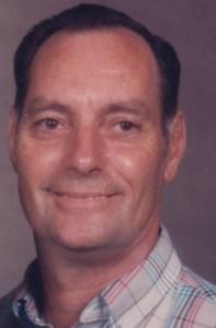 Donald B  Gillingham Sr.