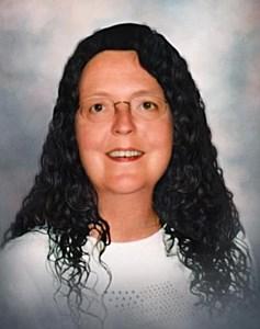 Ellen  CARRICO