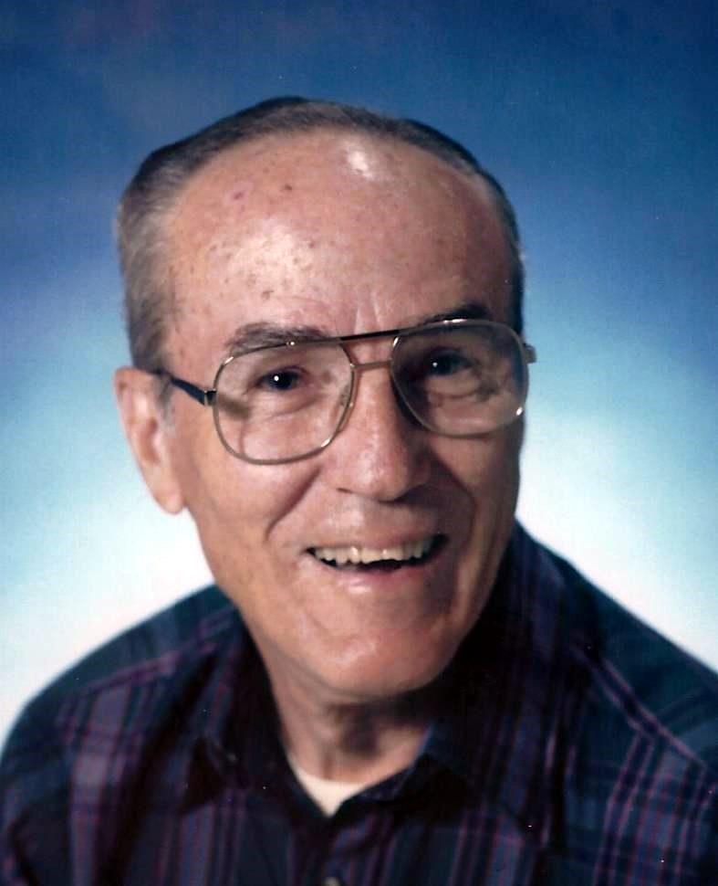 Marvin Lowell  Kaufman
