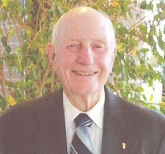 Mr. James V  Pritt