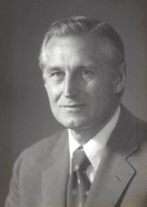 Talmage Lamar  Dryman Jr.