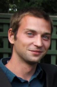 Levi Joseph Darryl  Bourque
