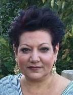 Andrea Salvatore