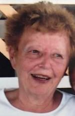 Joan Bulinski