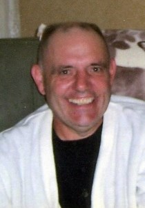 Edward Andrew  Houseman Jr.