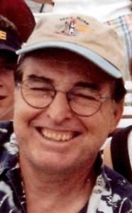 John H.  Bedford Sr.