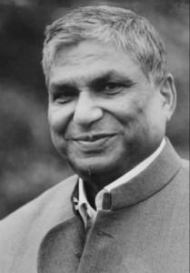 Narendra Kumar  Jain
