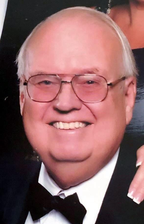 Robert Raymond Ryder Obituary - Westlake Village, CA