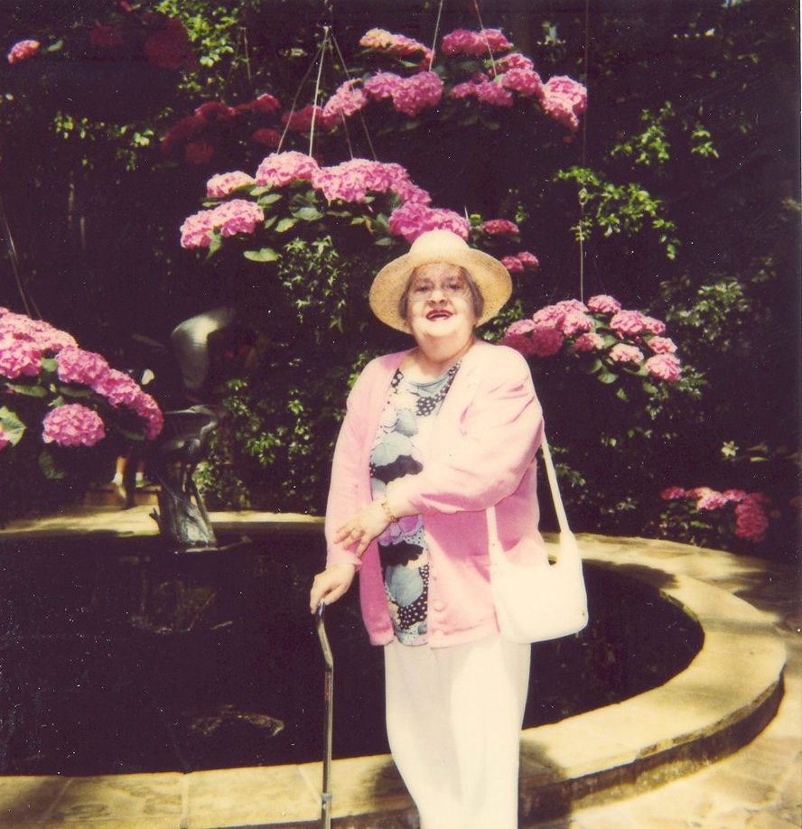 Laura Mimms Obituary Sandy Springs Ga