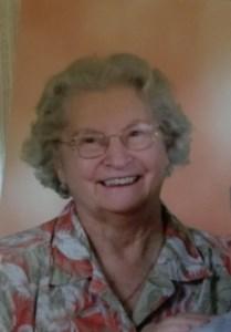 Mrs. Elsie  Partridge