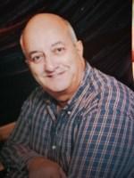 Jean-Claude Grenier