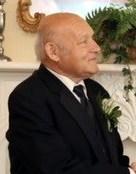 Mordehai  Neuman