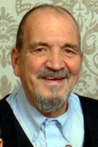 Franco  Orsucci