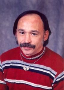 David A.  Gardner