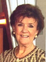 Maureen Goldfarb