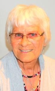 Joyce  Gettel