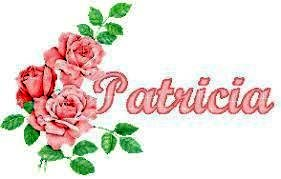 Patricia D  Patterson