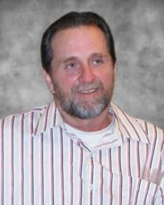 John Thomas  Quinn