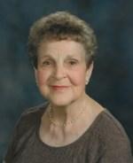 Helen Stritt