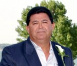Lucas Espinoza