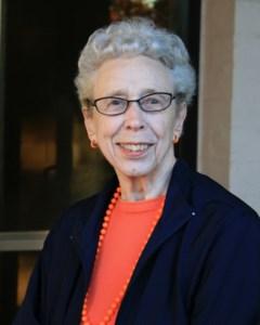 Belva Rogene  Clark