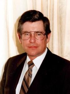 Dennis H.  Casola