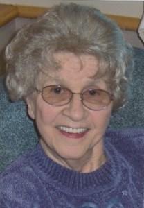 Elva E.  Kolley