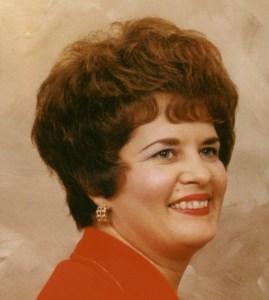 Wilma Sue  Kalmar