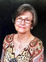Susan Manchester