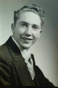 Gordon Richard  Dryden
