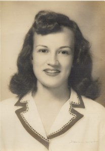 Elizabeth  Justesen