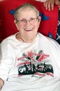 Marlene J.  Brabant