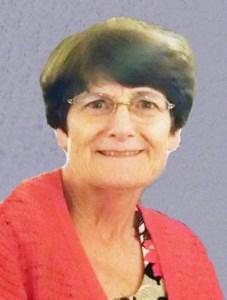 Susan  Edmonston