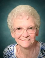 Nina McDaniel