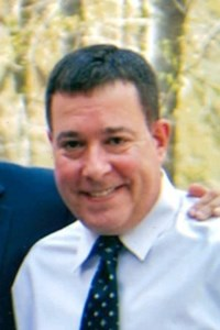 Ken  Della Corte
